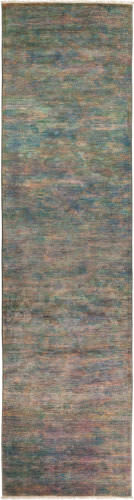 Solo Rugs Vibrance M1877-132  Area Rug