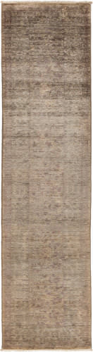 Solo Rugs Vibrance M1877-144  Area Rug