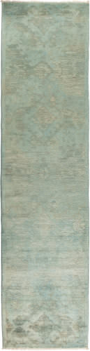 Solo Rugs Vibrance M1877-171  Area Rug