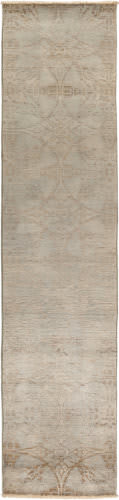 Solo Rugs Vibrance M1877-174  Area Rug