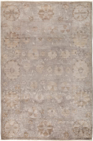 Solo Rugs Vibrance M1877-198  Area Rug