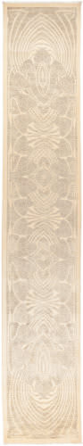 Solo Rugs Shalimar M1877-344  Area Rug