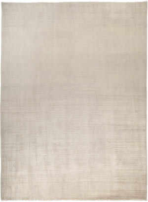 Solo Rugs Solids M1877-470  Area Rug