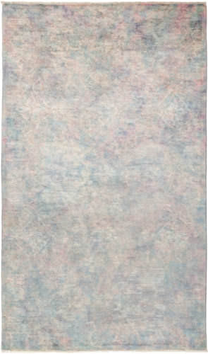 Solo Rugs Vibrance M1877-87  Area Rug