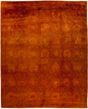 Solo Rugs Vibrance M1884-102  Area Rug
