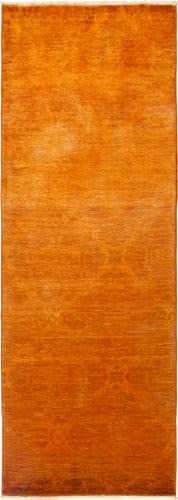Solo Rugs Vibrance M1884-220  Area Rug
