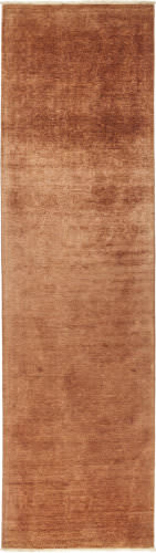 Solo Rugs Vibrance M1884-225  Area Rug