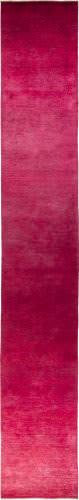 Solo Rugs Vibrance M1884-236  Area Rug