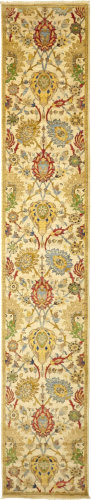 Solo Rugs Eclectic M1889-99  Area Rug