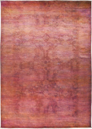 Solo Rugs Vibrance M1890-176  Area Rug