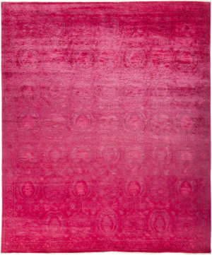 Solo Rugs Vibrance M1890-220  Area Rug