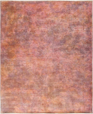 Solo Rugs Vibrance M1890-243  Area Rug