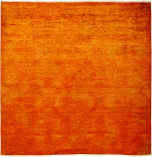 Solo Rugs Vibrance M1890-279  Area Rug