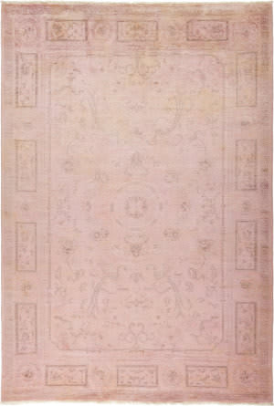 Solo Rugs Vibrance M1890-296  Area Rug