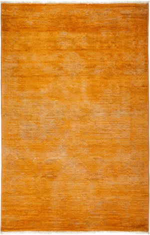 Solo Rugs Vibrance M1890-321  Area Rug