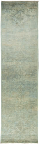 Solo Rugs Vibrance M1890-348  Area Rug