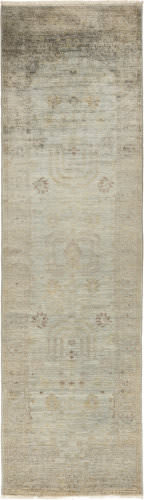 Solo Rugs Vibrance M1890-353  Area Rug