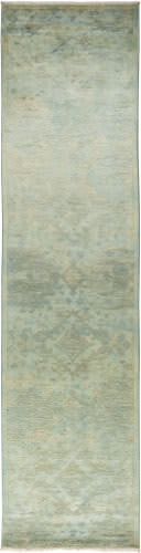 Solo Rugs Vibrance M1890-356  Area Rug