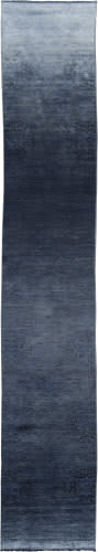 Solo Rugs Vibrance M1890-358  Area Rug