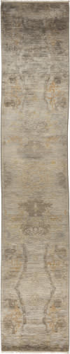Solo Rugs Vibrance M1890-359  Area Rug