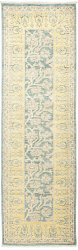Solo Rugs Eclectic M1890-433  Area Rug