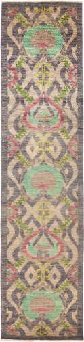 Solo Rugs Suzani M1891-273  Area Rug