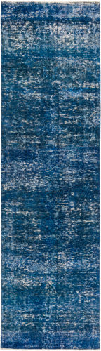 Solo Rugs Vintage M1891-372  Area Rug