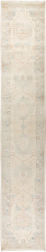 Solo Rugs Eclectic M1896-397  Area Rug