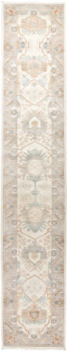 Solo Rugs Eclectic M1896-407  Area Rug