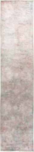 Solo Rugs Vibrance M1896-425  Area Rug