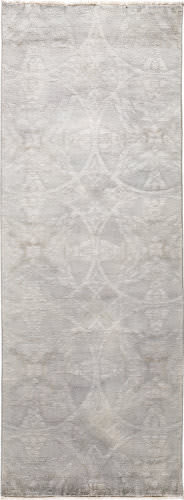 Solo Rugs Vibrance M1896-428  Area Rug