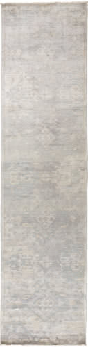 Solo Rugs Vibrance M1896-432  Area Rug