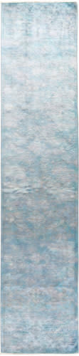 Solo Rugs Vibrance M1896-439  Area Rug