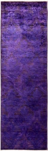 Solo Rugs Vibrance M1896-449  Area Rug