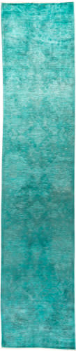 Solo Rugs Vibrance M1896-450  Area Rug