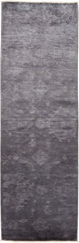 Solo Rugs Vibrance M1896-452  Area Rug