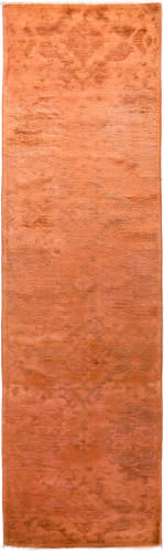 Solo Rugs Vibrance M1896-456  Area Rug