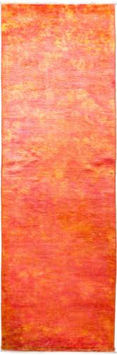 Solo Rugs Vibrance M1896-459  Area Rug