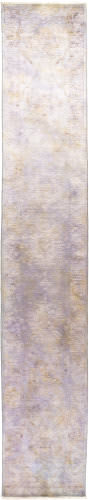 Solo Rugs Vibrance M1896-470  Area Rug