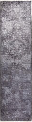 Solo Rugs Vibrance M1896-496  Area Rug
