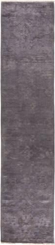 Solo Rugs Vibrance M1896-518  Area Rug