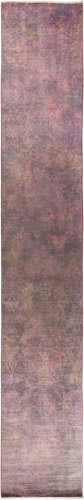 Solo Rugs Vibrance M1896-522  Area Rug