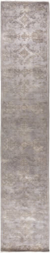 Solo Rugs Vibrance M1896-529  Area Rug