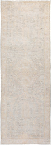 Solo Rugs Silky Oushak M1898-97  Area Rug
