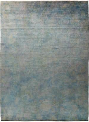 Solo Rugs Vibrance M1900-255  Area Rug