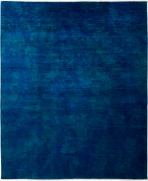 Solo Rugs Vibrance M1900-266  Area Rug