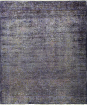 Solo Rugs Vibrance M1909-96  Area Rug