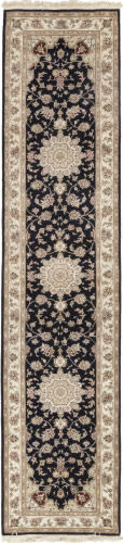 Solo Rugs Modern M2022-008  Area Rug