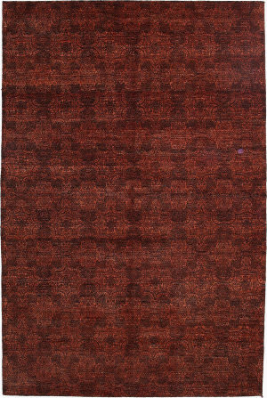 Solo Rugs Savannah 177955  Area Rug