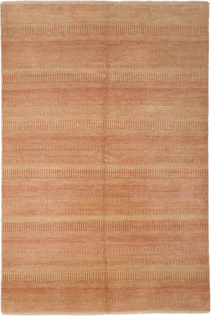 Solo Rugs Savannah 177956  Area Rug